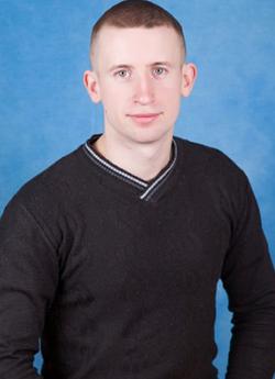 Степаненко В.В.